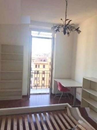 Appartamento in affitto a Roma, Furio Camillo, Arredato, 50 mq - Foto 3