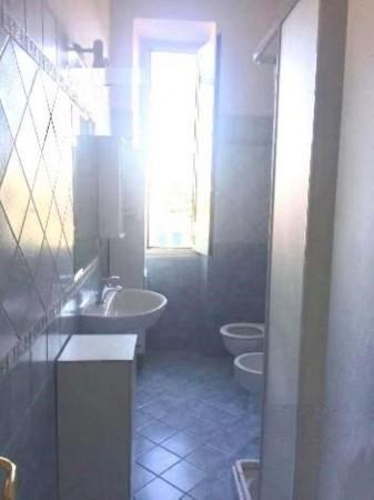 Appartamento in affitto a Roma, Furio Camillo, Arredato, 50 mq - Foto 2