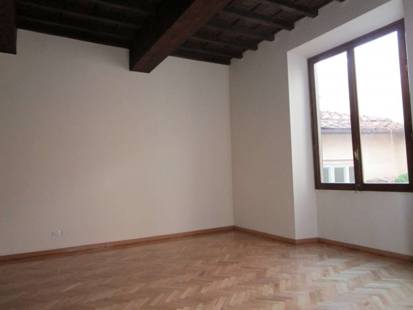 Ufficio in affitto a Firenze, 198 mq - Foto 13