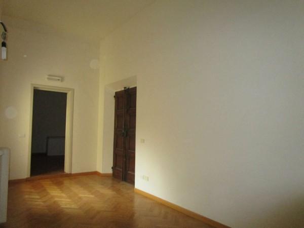 Ufficio in affitto a Firenze, 198 mq - Foto 17