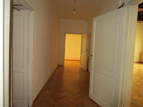 Ufficio in affitto a Firenze, 198 mq - Foto 8