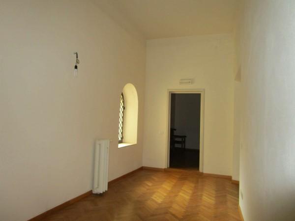 Ufficio in affitto a Firenze, 198 mq - Foto 14