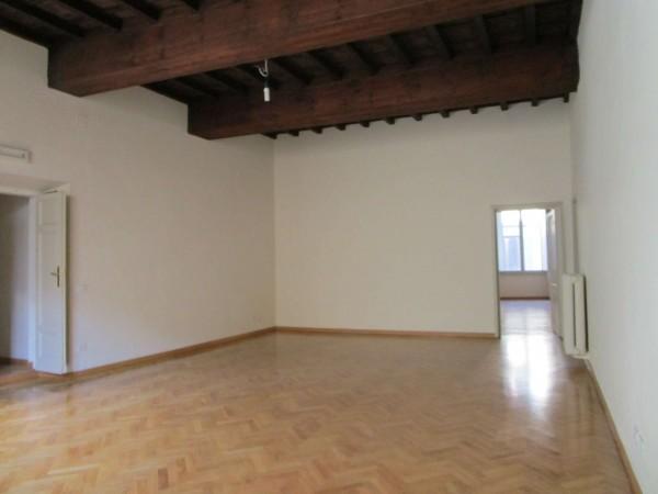 Ufficio in affitto a Firenze, 198 mq - Foto 10