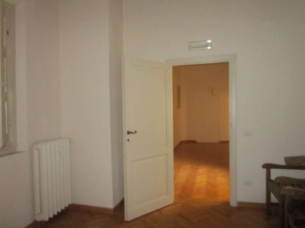 Ufficio in affitto a Firenze, 198 mq - Foto 15