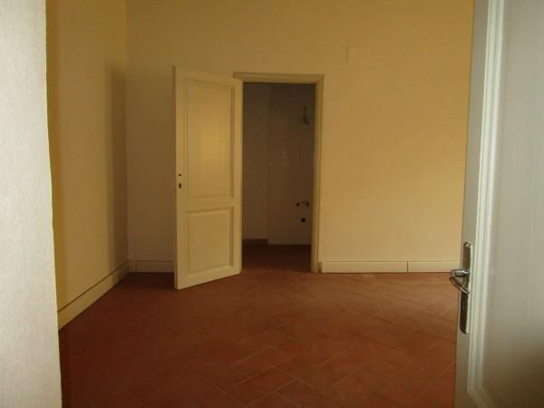 Ufficio in affitto a Firenze, 198 mq - Foto 7