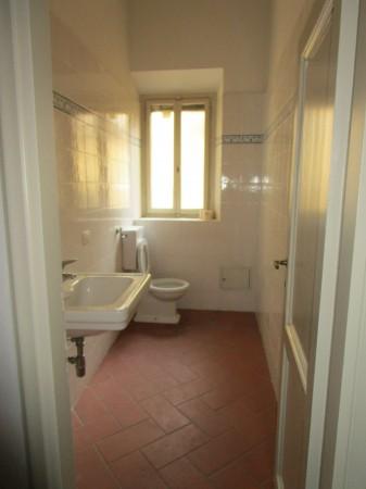 Ufficio in affitto a Firenze, 198 mq - Foto 5