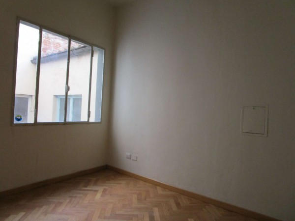 Ufficio in affitto a Firenze, 198 mq - Foto 4