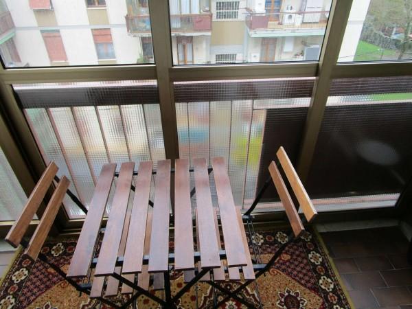 Appartamento in vendita a Firenze, 73 mq - Foto 9