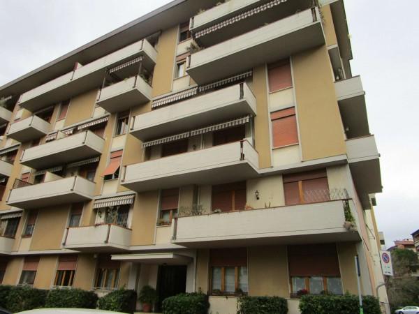 Appartamento in vendita a Firenze, 73 mq - Foto 6