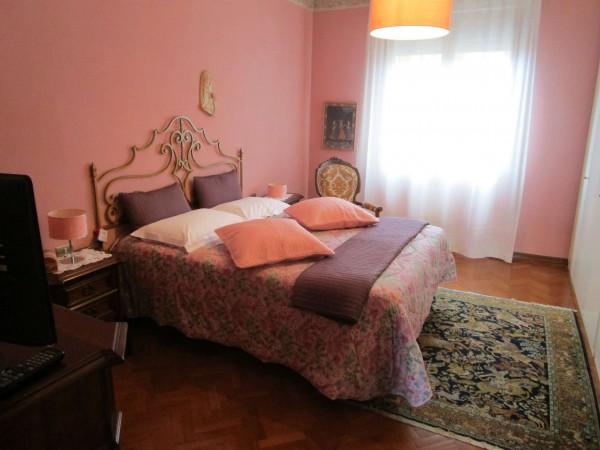 Appartamento in vendita a Firenze, 73 mq - Foto 13