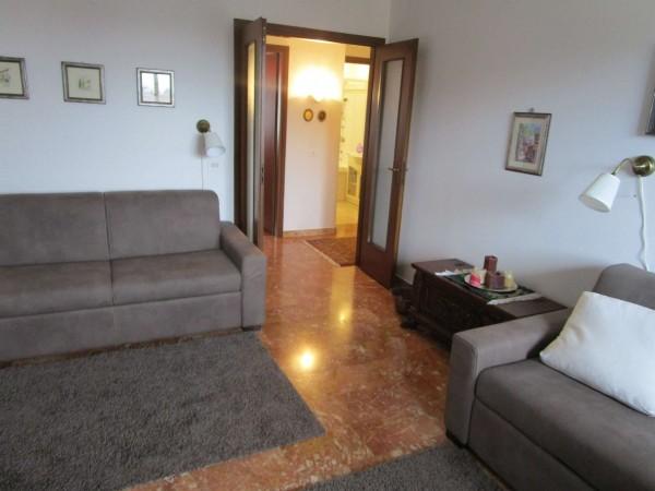 Appartamento in vendita a Firenze, 73 mq - Foto 19
