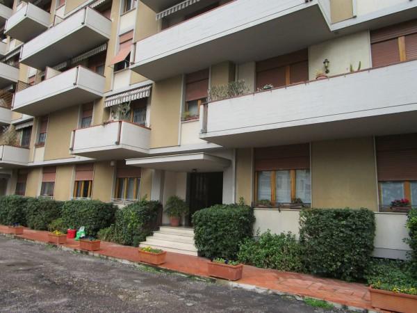 Appartamento in vendita a Firenze, 73 mq - Foto 7
