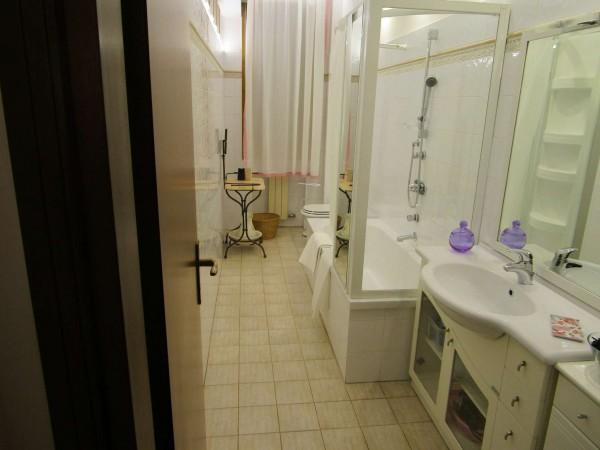 Appartamento in vendita a Firenze, 73 mq - Foto 14
