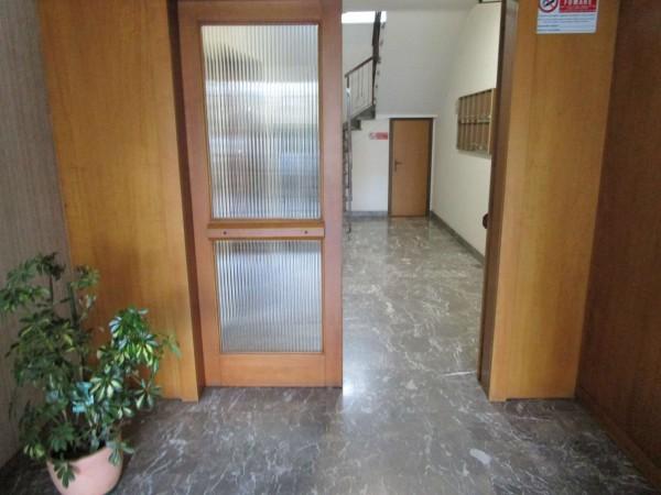 Appartamento in vendita a Firenze, 73 mq - Foto 4