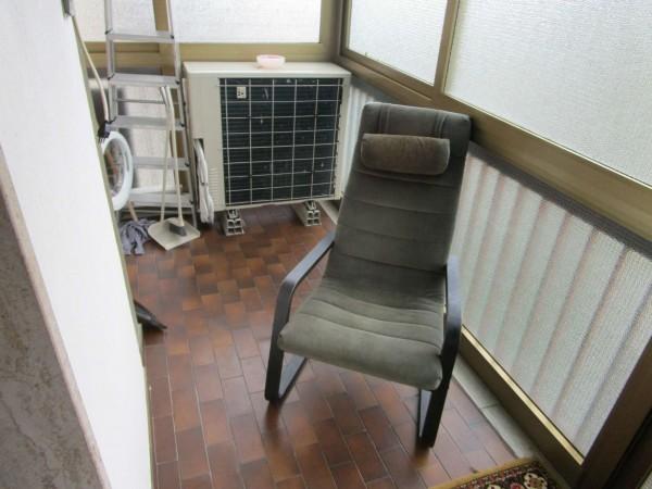 Appartamento in vendita a Firenze, 73 mq - Foto 10