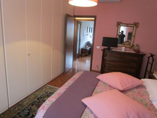 Appartamento in vendita a Firenze, 73 mq - Foto 11