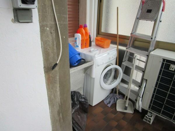 Appartamento in vendita a Firenze, 73 mq - Foto 8