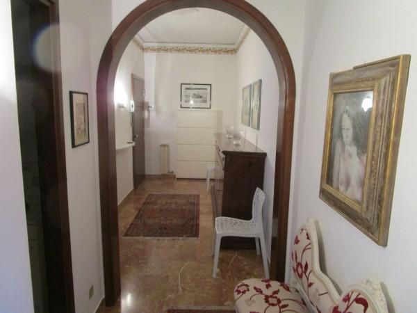 Appartamento in vendita a Firenze, 73 mq - Foto 15