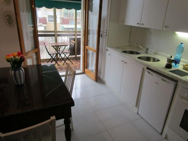 Appartamento in vendita a Firenze, 73 mq - Foto 18