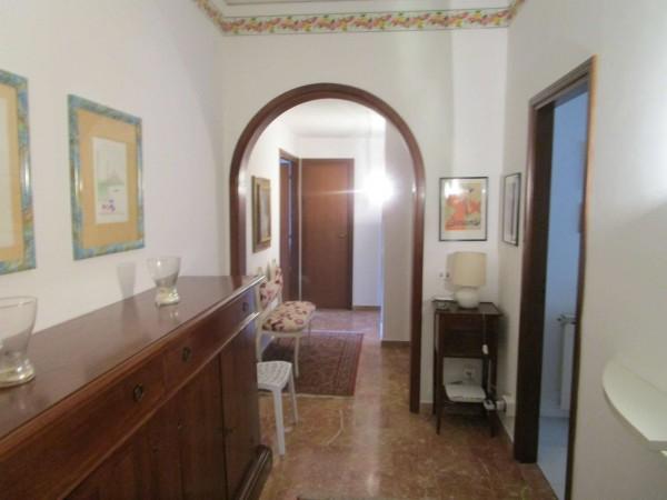 Appartamento in vendita a Firenze, 73 mq - Foto 16
