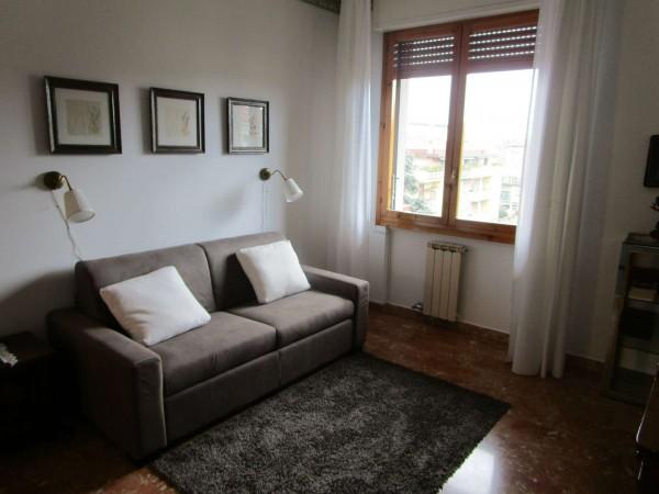 Appartamento in vendita a Firenze, 73 mq - Foto 21