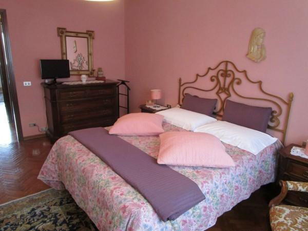 Appartamento in vendita a Firenze, 73 mq - Foto 12