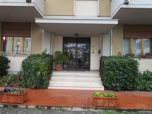 Appartamento in vendita a Firenze, 73 mq - Foto 5