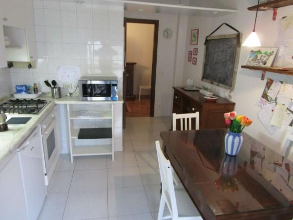 Appartamento in vendita a Firenze, 73 mq - Foto 17