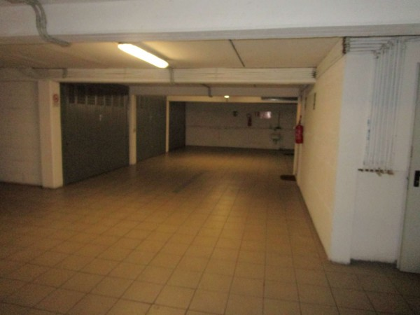 Appartamento in vendita a Firenze, 106 mq - Foto 5