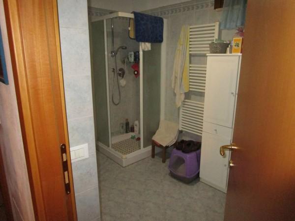 Appartamento in vendita a Firenze, 106 mq - Foto 10