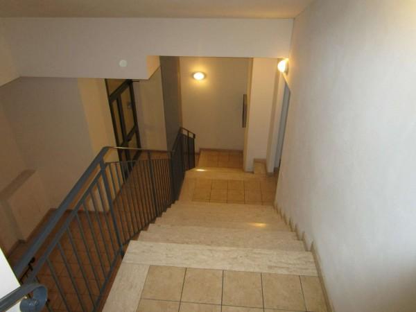 Appartamento in vendita a Firenze, 106 mq - Foto 4