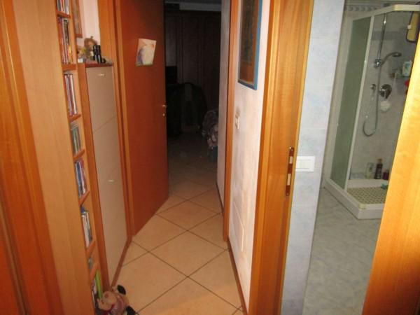 Appartamento in vendita a Firenze, 106 mq - Foto 16