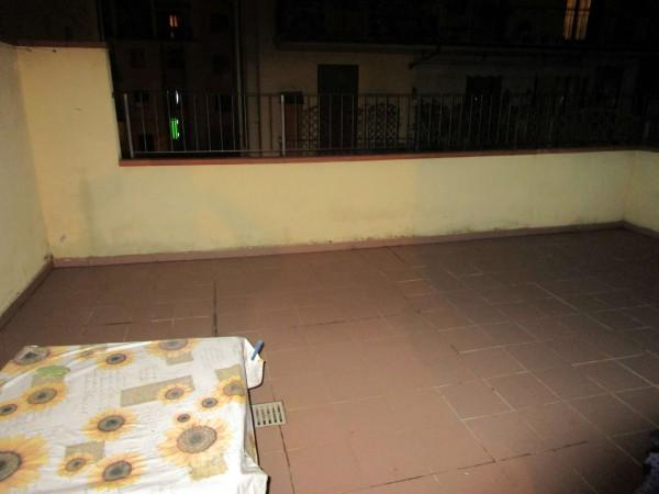 Appartamento in vendita a Firenze, 106 mq - Foto 19