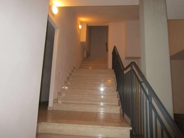 Appartamento in vendita a Firenze, 106 mq - Foto 3