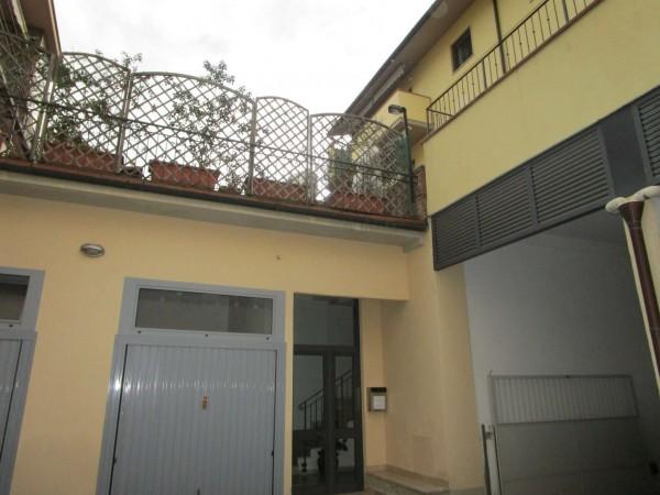 Appartamento in vendita a Firenze, 106 mq - Foto 9