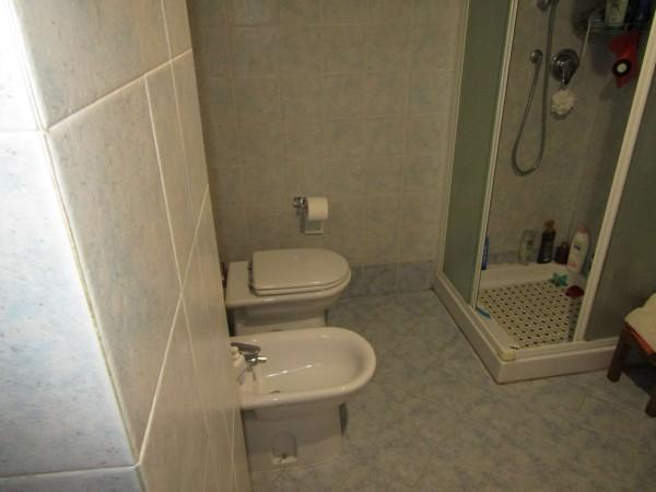 Appartamento in vendita a Firenze, 106 mq - Foto 11