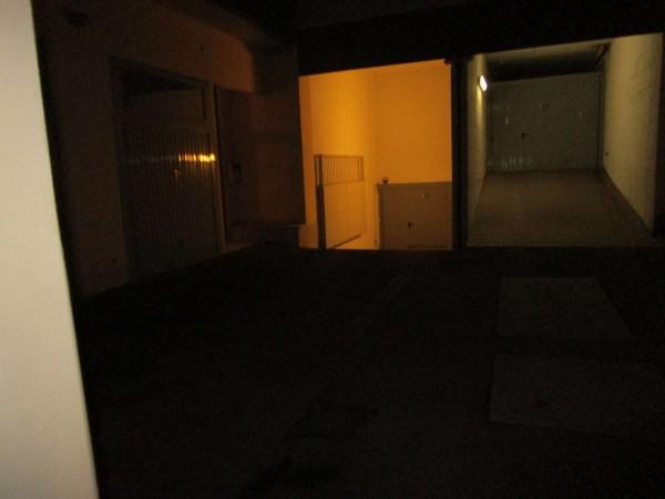 Appartamento in vendita a Firenze, 106 mq - Foto 2