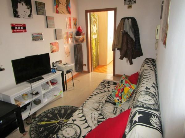 Appartamento in vendita a Firenze, 62 mq