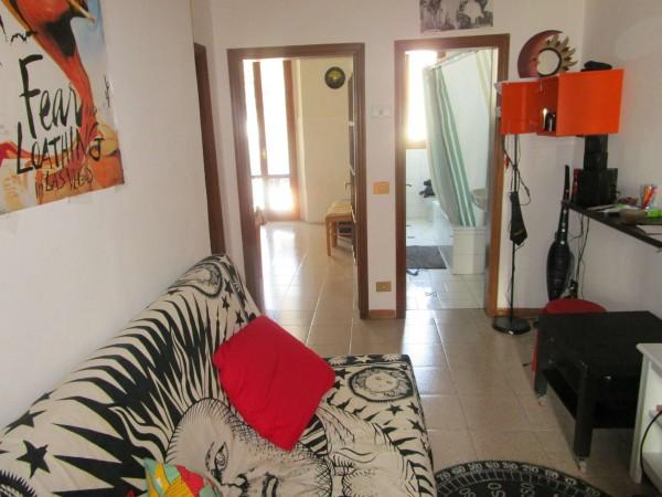 Appartamento in vendita a Firenze, 62 mq - Foto 13