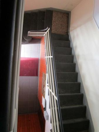 Appartamento in vendita a Firenze, 62 mq - Foto 7