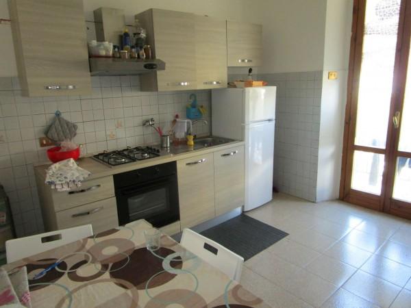 Appartamento in vendita a Firenze, 62 mq - Foto 11