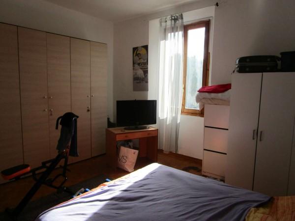 Appartamento in vendita a Firenze, 62 mq - Foto 14