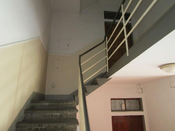 Appartamento in vendita a Firenze, 62 mq - Foto 6