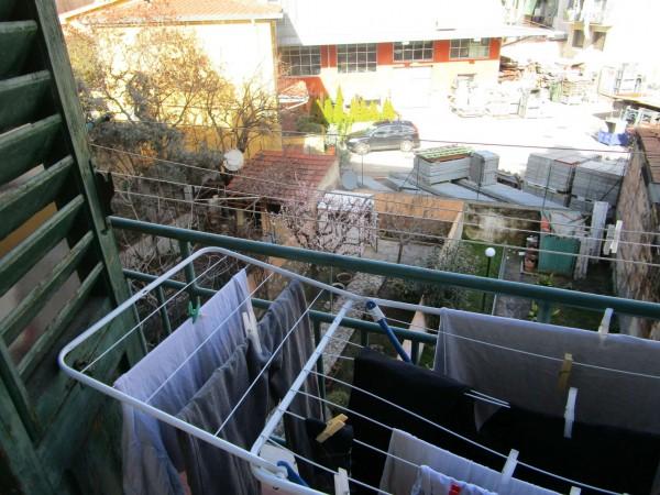 Appartamento in vendita a Firenze, 62 mq - Foto 10