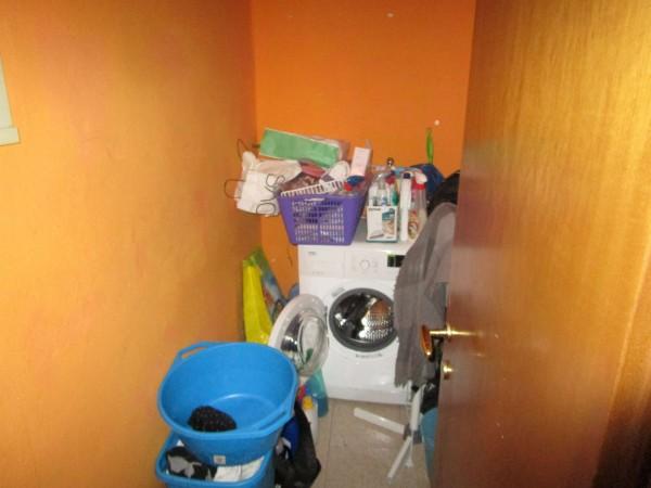 Appartamento in vendita a Firenze, 62 mq - Foto 9