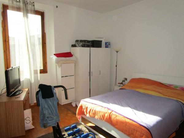 Appartamento in vendita a Firenze, 62 mq - Foto 15