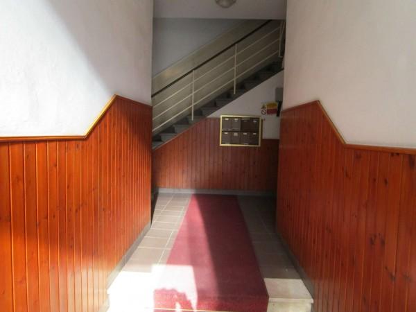 Appartamento in vendita a Firenze, 62 mq - Foto 5