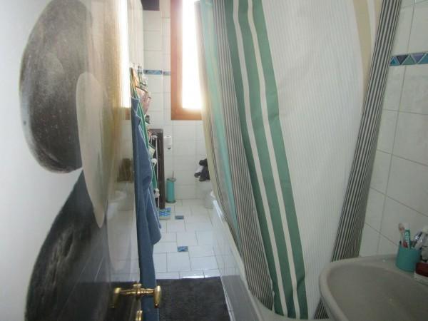 Appartamento in vendita a Firenze, 62 mq - Foto 12