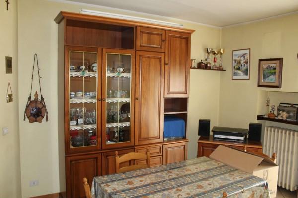 Appartamento in affitto a Mondovì, Breo, Arredato, 75 mq - Foto 10