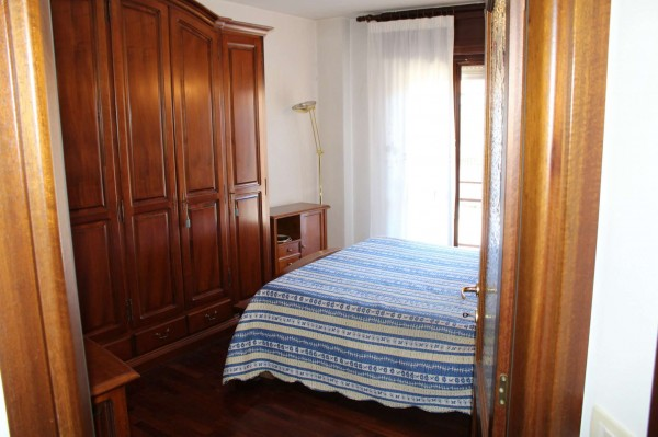 Appartamento in affitto a Mondovì, Breo, Arredato, 75 mq - Foto 4